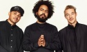 Major Lazer creates unique limited edition rum blend with Bacardi