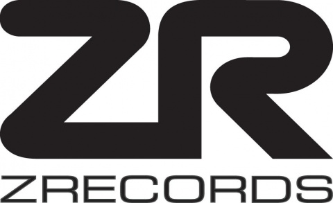 Z Records Ltd