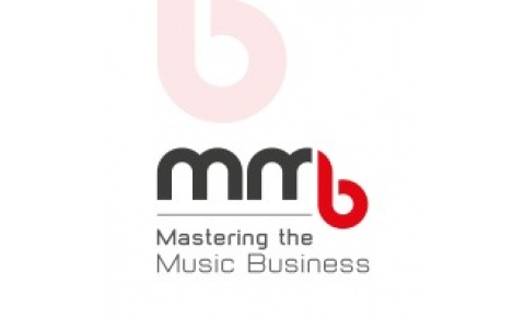 Showcase your band at Mastering the Music Business Conference & Festival in Bucharest, Romania