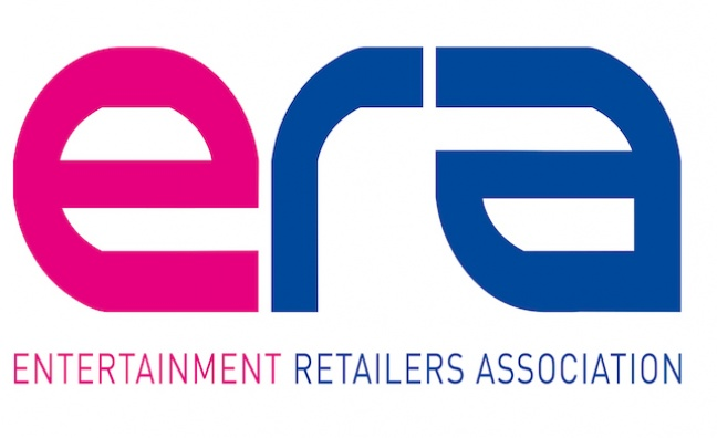 'Another great result': Music's retail value up 10% in first half of 2019, say ERA