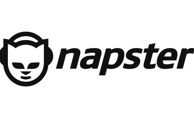 MelodyVR rebrands as Napster, confirms London Stock Exchange listing