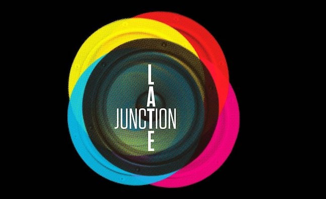 Up the Late Junction: Why Radio 3's cuts are bad for the music business