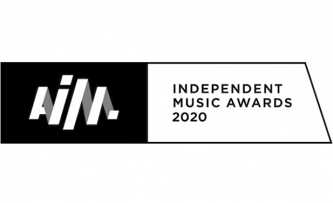 AIM Awards return for 2020 with new remix category