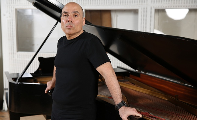 Hipgnosis reveals £500m spending spree, signs Jeff Bhasker catalogue