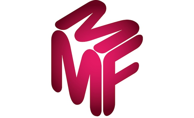'They'll make a deep and valuable contribution': MMF announce five new board members at AGM