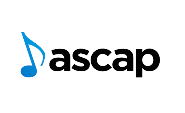ASCAP reports record-breaking 2016 as revenues top $1 billion