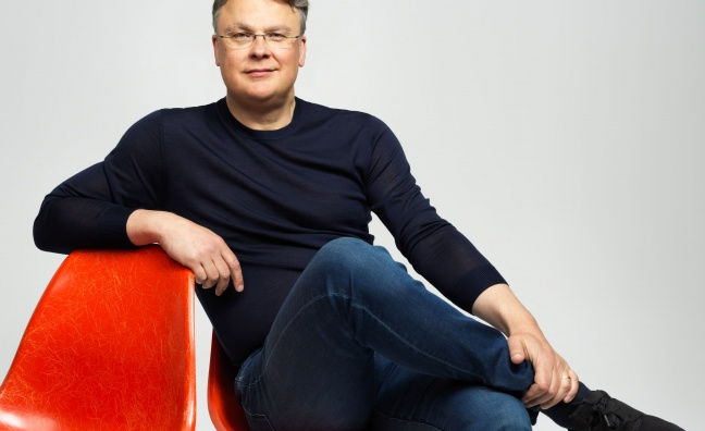 Kobalt responds to reports of sale plan