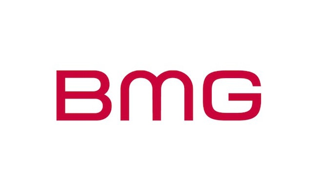 BMG acquires Nashville's BBR Music Group