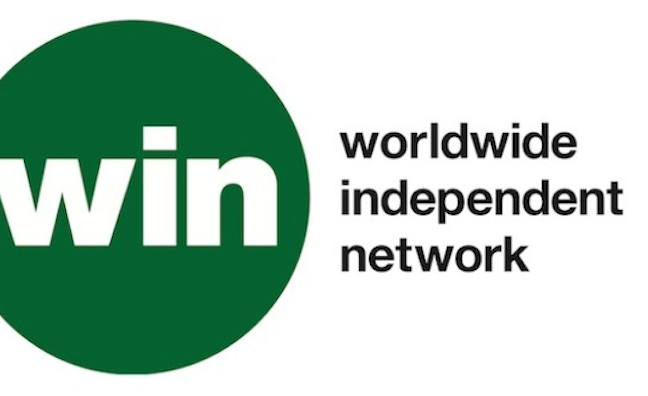 WIN appoints Martin Mills as non-exec chair