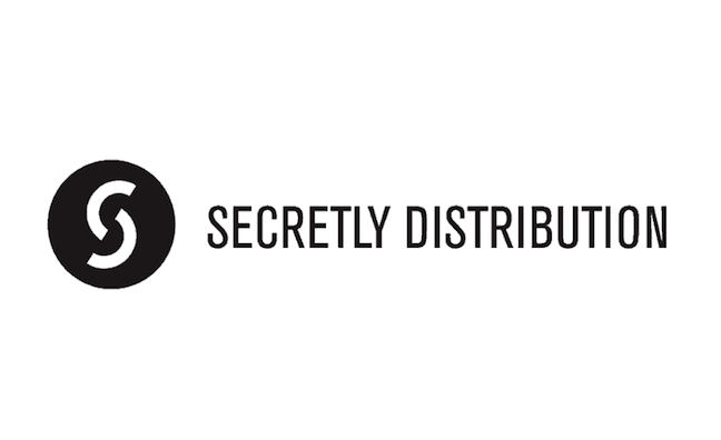 'Mass market streaming growth will create a counter reaction': Secretly Distribution on vinyl's future