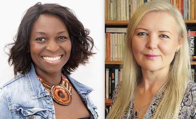 IMPALA launches diversity and inclusion training programme with Arit Eminue and Vick Bain