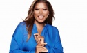 Queen Latifah signs with UTA