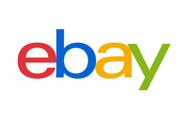 eBay survey shows digital natives still buying CDs