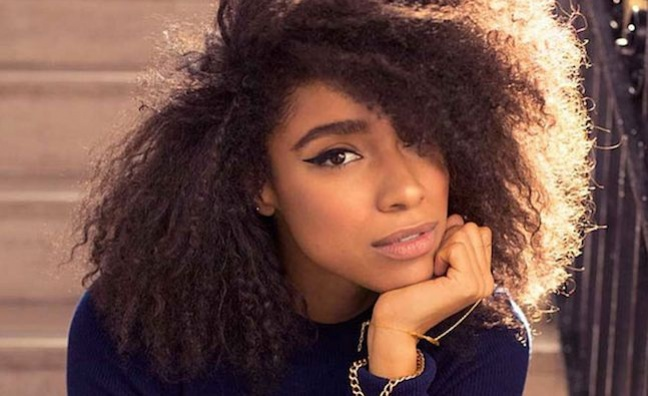 Lianne La Havas to play ticketed Roundhouse livestream