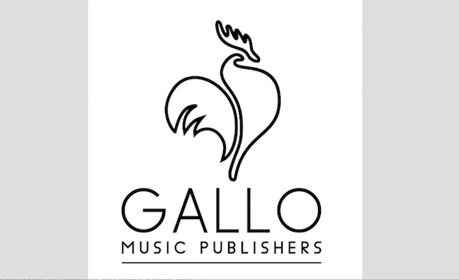 Sony Music Publishing South Africa signs global deal with Gallo Music