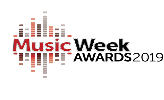 Music Week Awards 2019 is go! Entries open for our biggest edition yet