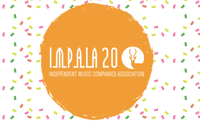IMPALA announces 20th anniversary celebrations