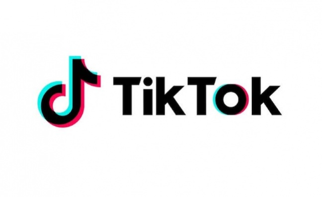 TikTok teams with Music Managers Forum