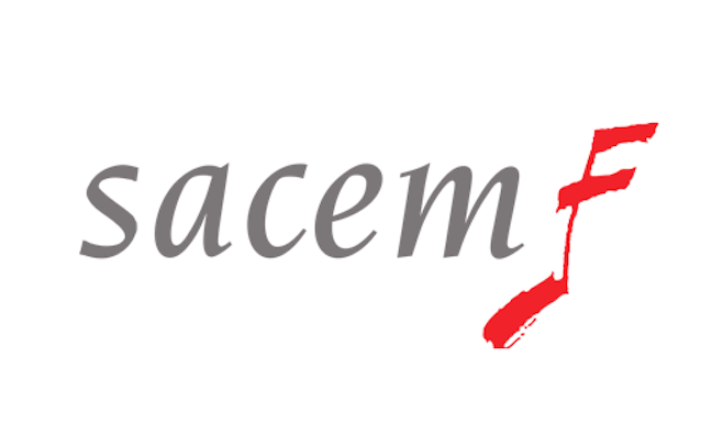 Sacem scores record royalty distributions of €1.2 billion and collections of €1.4bn in 2016