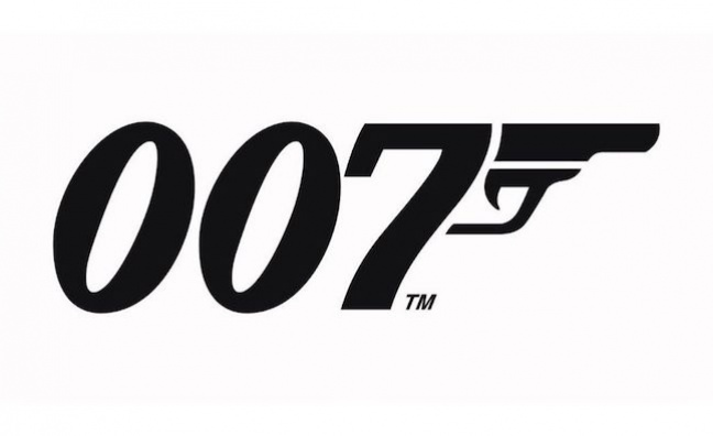 Who's got the biggest-selling Bond theme?