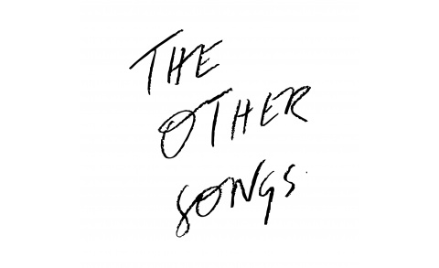 The Other Songs