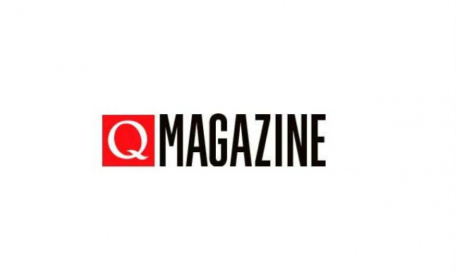 Q Magazine to close after 34 years