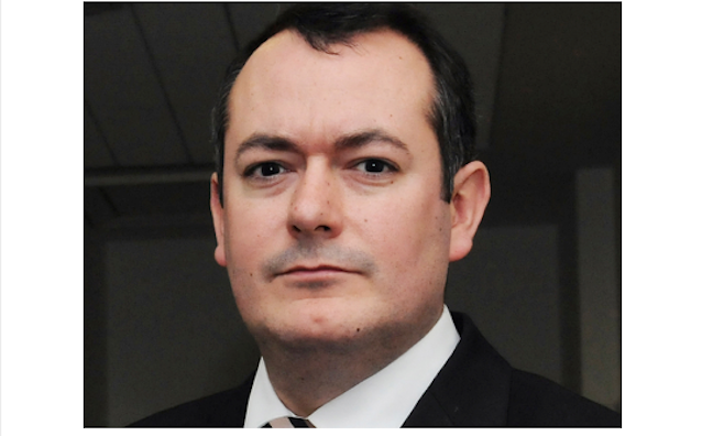 Music industry leaders welcome arrival of new UK Music boss Michael Dugher