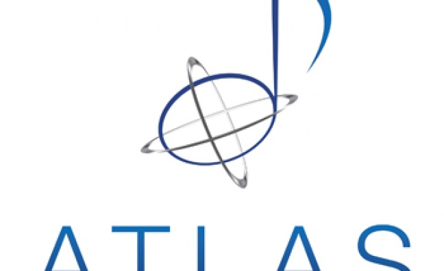 Atlas Music Publishing appoints Phil Cialdella as COO