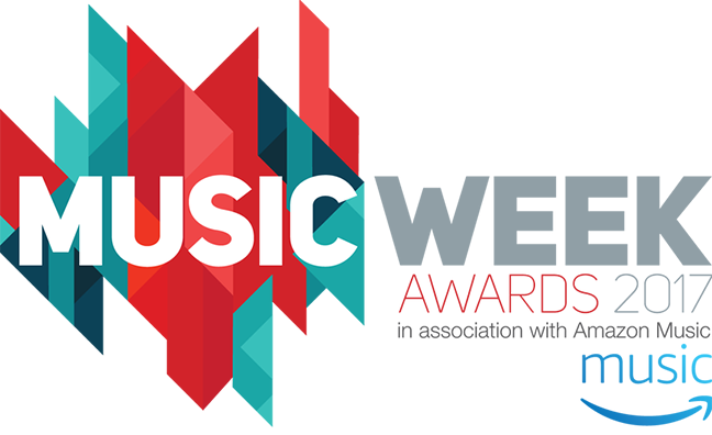 Six things to watch at the 2017 Music Week Awards