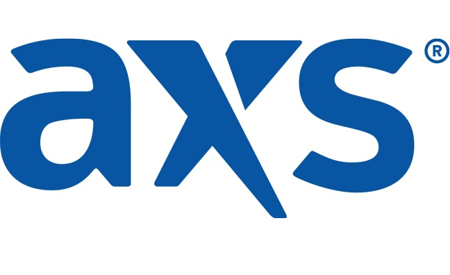 AEG takes 100% ownership of ticketing company AXS