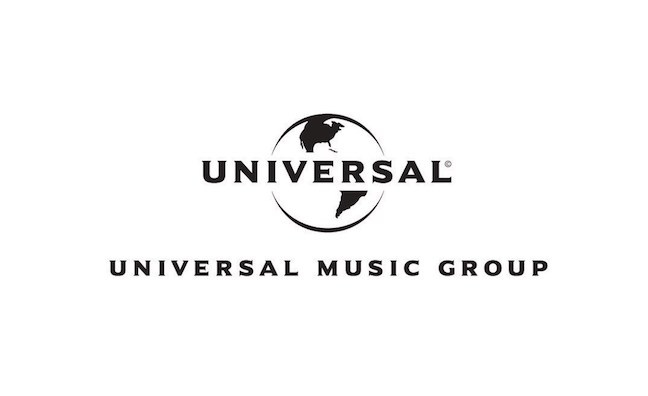 Vivendi puts additional minority stake in UMG up for sale
