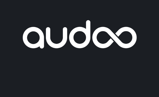 'Necessary and essential': Royalty distribution start-up Audoo recruits Chris Herbert and Rick Riccobono