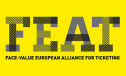 European promoters unite against ticket abuse
