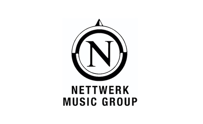 Nettwerk Music Group recapitalises business, invests in new artists