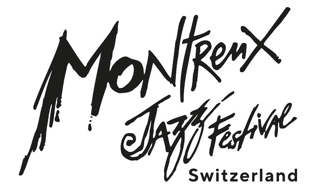 'Innovation will drive our content strategy': Montreux Jazz Festival launches media company