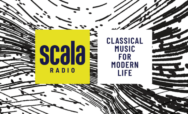 'It was a euphoric moment when Simon Mayo joined us': Bauer Media set for Scala launch
