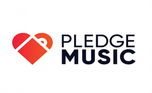 PledgeMusic co-founder Benji Rogers returns as strategic advisor
