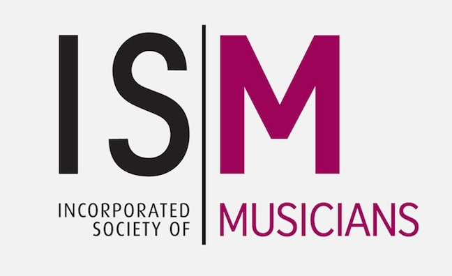 ISM stresses 'urgent need' to support UK music community amid Operation Moonshot plans