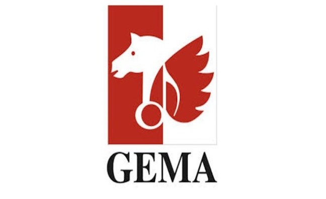 GEMA wins court battle with file-sharing service Uploaded