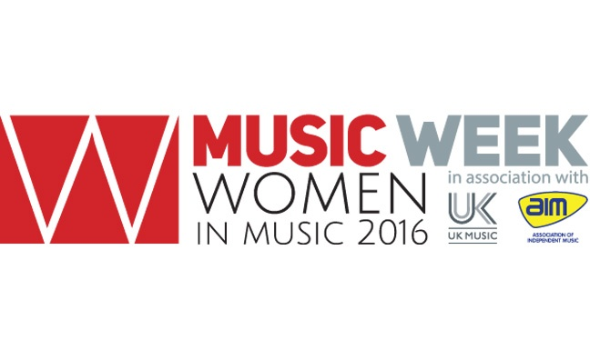 Women In Music's Roll Of Honour reveal biggest career challenges