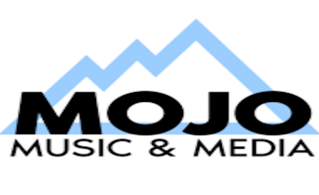 Former Spirit Music Group principals launch MOJO Music & Media, acquire Nashville-Based HoriPro Entertainment Group