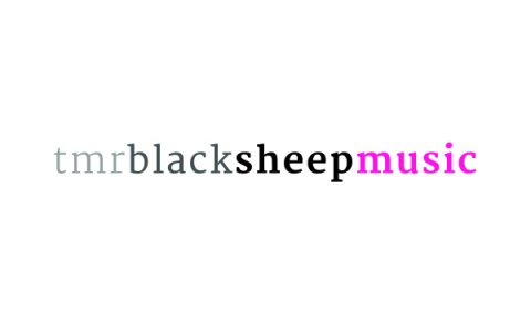 The Most Radicalist Black Sheep Music