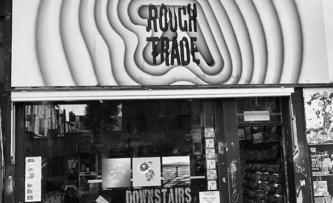 'It gets the brand to a wider audience': Rough Trade set for Q4 and global expansion