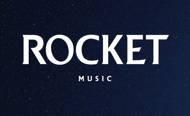 Rocket Music restructures, CEO launches joint venture management firm