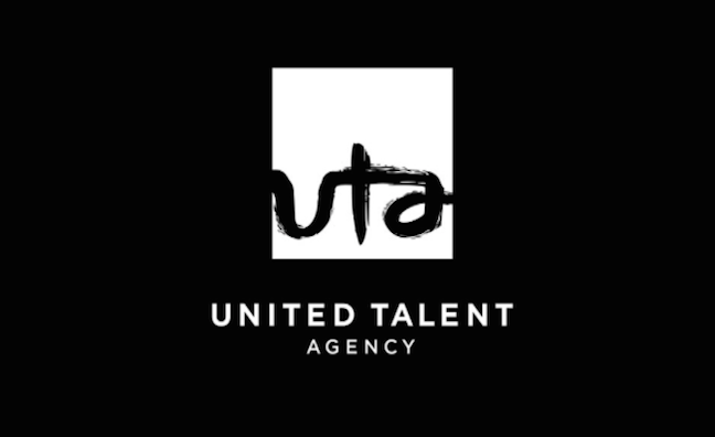UTA partners with Sofar Sounds