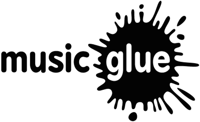 Music Glue CEO: 'Music retail will be dominated by artist-direct approach within five years'