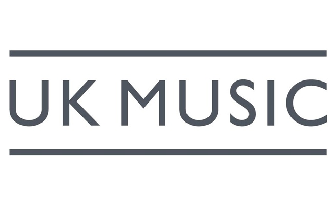 UK Music 'warmly welcomes' Government's industry strategy green paper