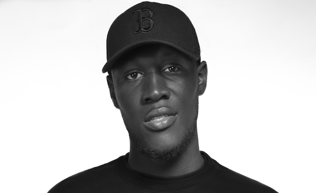 Stormzy, The xx and Because Music among AIM Awards winners