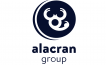 Alacran Group