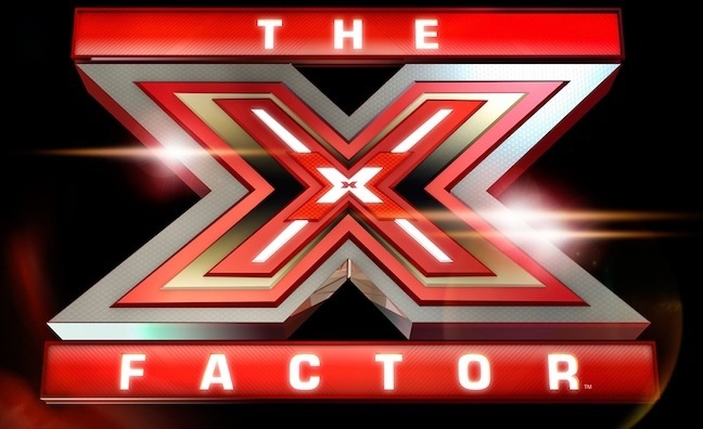 Weekend music TV round-up: X Factor finalists revealed